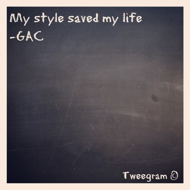 #tweegram #gregoryallencompany #gac – via Instagram
