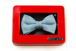 hr_img-bowtiebox-sidebar