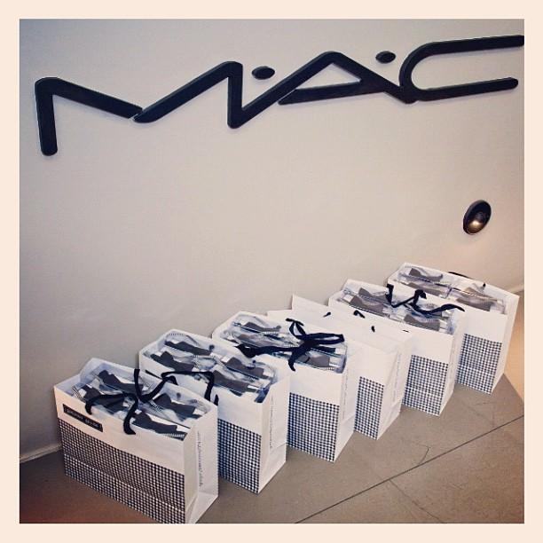 GAC*MAC ...... Coming soon #gac #gregoryallencompany #bowties #madeincanads - via Instagram