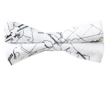 men-map-print-bow-tie