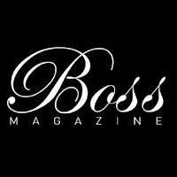 boss-mag-logo