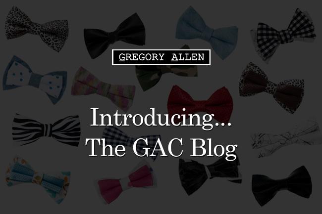 welcome-gac2