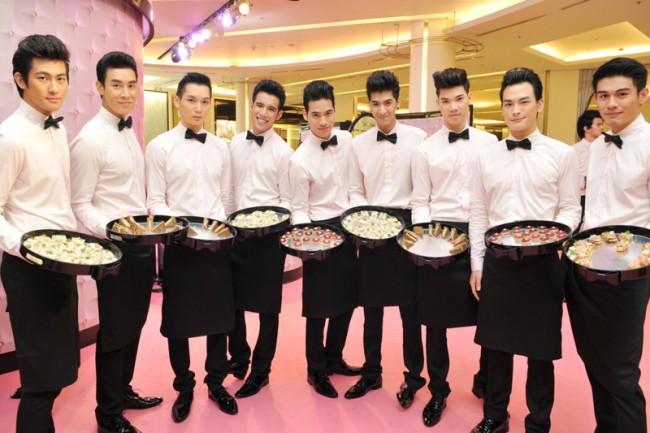 Glamour-Daze-Industry-Thailand-RecapPDF-13