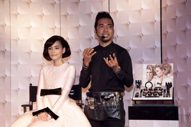 Glamour-Daze-Industry-Thailand-RecapPDF-18