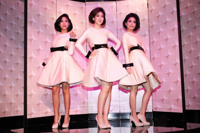 Glamour-Daze-Industry-Thailand-RecapPDF-20