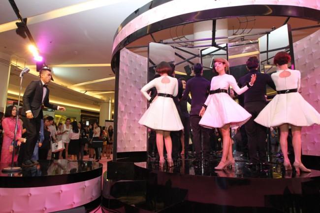 Glamour-Daze-Industry-Thailand-RecapPDF-24