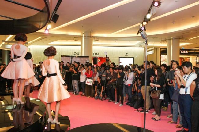 Glamour-Daze-Industry-Thailand-RecapPDF-25