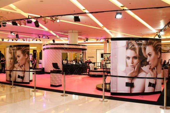 Glamour-Daze-Industry-Thailand-RecapPDF-4