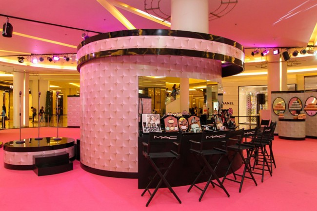 Glamour-Daze-Industry-Thailand-RecapPDF-5