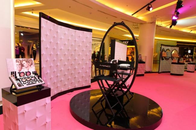 Glamour-Daze-Industry-Thailand-RecapPDF-6