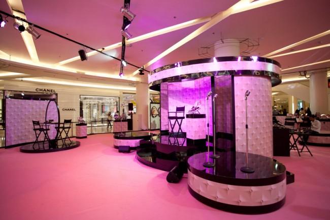 Glamour-Daze-Industry-Thailand-RecapPDF-7