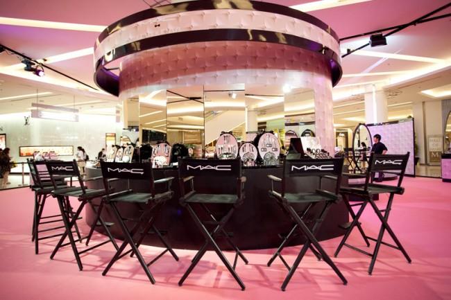 Glamour-Daze-Industry-Thailand-RecapPDF-8