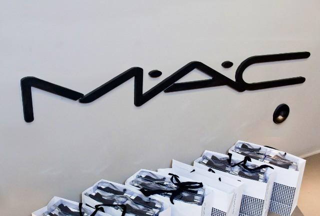 gac-mac-drop-off