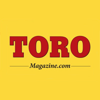toro-magazine-logo