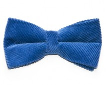Perrenial Bow Tie - shop2
