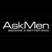 ask-men-logo