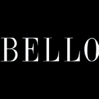 bello-mag-logo