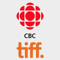 cbc-tiff-logo