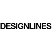 designline-logo