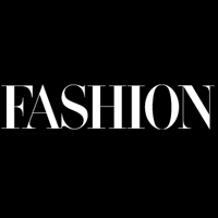 fashion-magazine-logo