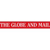 globe-mail-logo