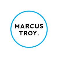 marcus-troy-logo
