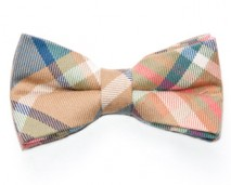 mens-connery-bow-tie