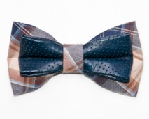 mens-eastwood-bow-tie