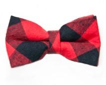 mens-lumberjack-bow-tie
