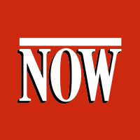 now-magazine-logo
