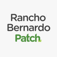 Rancho Bernardo Patch
