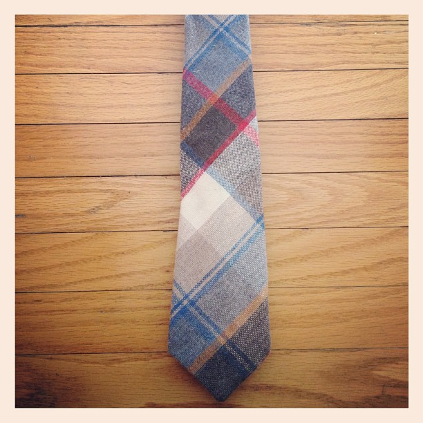 GAC : Coming soon Ties fall2013- #menswear #ties #spring2013 #gac #gregoryallencompany #men – via Instagram