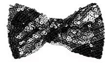 Feature Box - Limited Edition Tina Bow Tie3