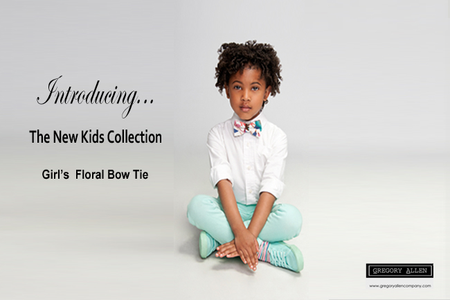 Blog Post - New Kids Collection_edited-2