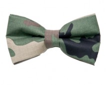 Shop Page - Camo Bow Tie (Kids)_edited-2