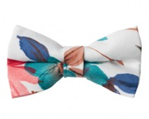 Shop Page - Spring Bow Tie (Kids)_edited-2