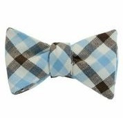 the charlie bow tie2