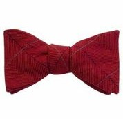 the gilford bow tie