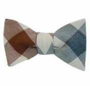 the richmond bow tie