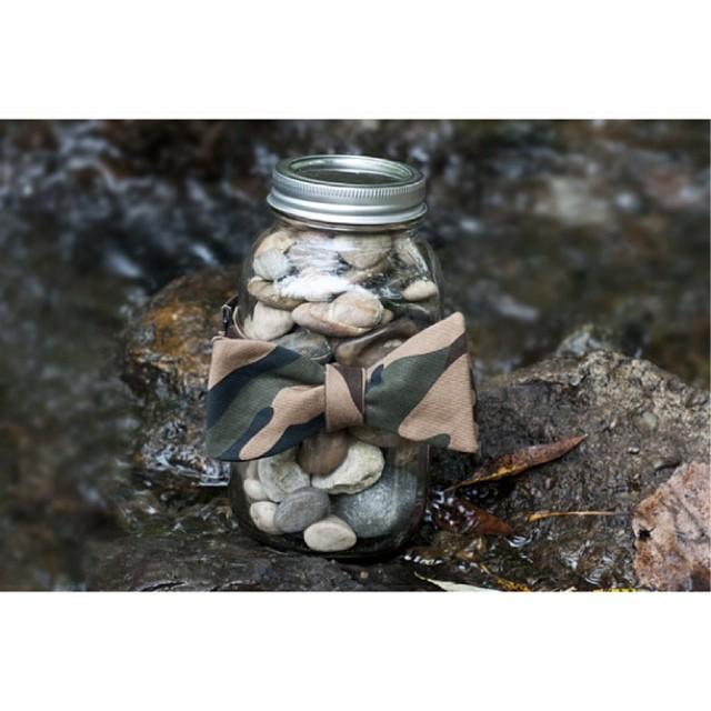 GAC : RT Camo 2 bow tie  #ruggedterraincollection #bowtie – via Instagram