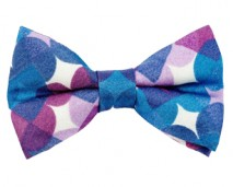 Jessica2_purple bow tie - shop page