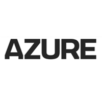 Azure Logo_Press Page