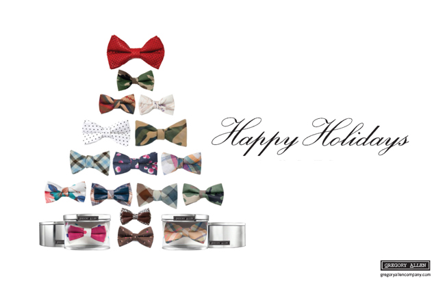 GAC Bow Tie Xmas Tree_Blog Page copy