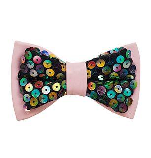 Monroe Bow Tie