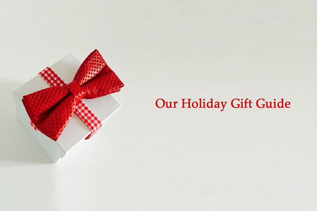 Holiday Gift Guide (white gift box)- Blog copy