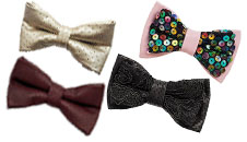 Made in Canada Bow Tie Collage copy