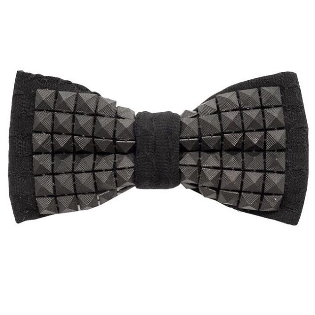 Concept + Design : Black Coming soon!! Gregoryallencompany.com#bowties #gacbowtie  #toronto #fabric #plastic #black #concept #design #plastic #square #gift #mensaccessories #madeincanada #mensstyle #motivation #coolbowties  #collection #fashionbloggers  #necktie #suitandtie #mensfashionbloggers #fashionblog #gentlemen #gq #menswear #hipsters ##womenswear #womenaccessories #womenfashionbloggers – via Instagram