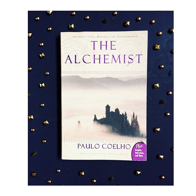 Favourite reads of the month:The Alchemist By Paulo Coelho #greatbook #thealchemist #paulocoelho#bowties #gacbowtie  #toronto #gift #mensaccessories #madeincanada #mensstyle #coolbowties  #collection #fashionbloggers  #necktie #suitandtie #mensfashionbloggers #fashionblog #gentlemen #gq #menswear #hipsters  #womenfashionbloggers #booklovers – via Instagram