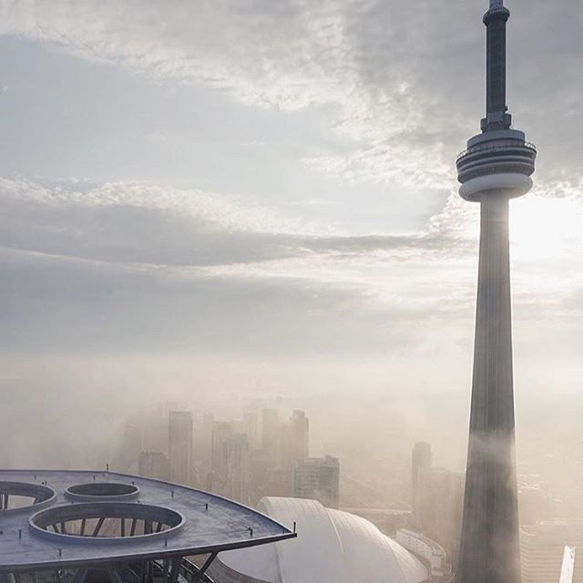 Reasons to love Toronto….. Amazing!P : @roof_topper#bowties #gacbowtie  #toronto #gift #mensaccessories #madeincanada #mensstyle #motivation #coolbowties  #collection #fashionbloggers  #necktie #suitandtie #mensfashionbloggers #fashionblog #gentlemen #gq #menswear #hipsters ##womenswear #architecture #womenaccessories #womenfashionbloggers – via Instagram