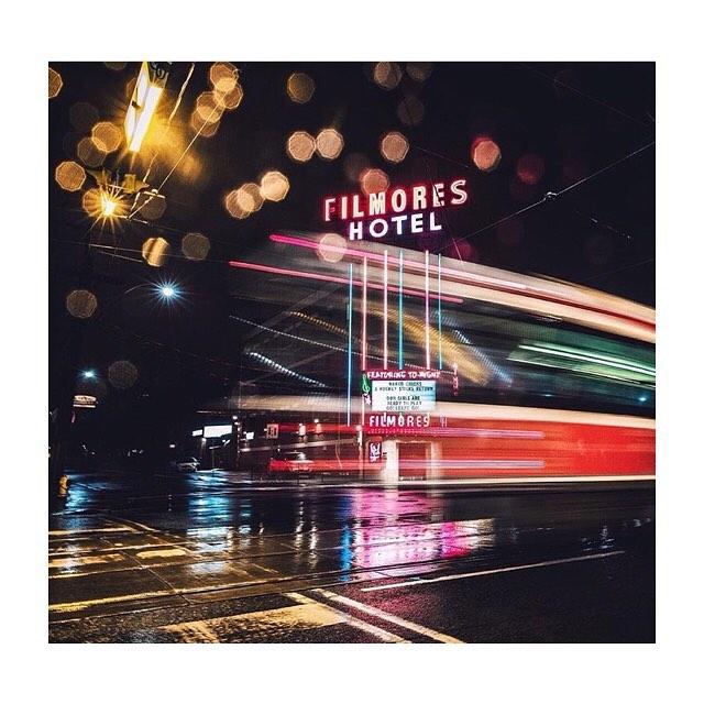 Reasons to love Toronto….. Amazing!P : @doncharleone#bowties #gacbowtie  #toronto #gift #mensaccessories #madeincanada #mensstyle #motivation #coolbowties  #collection #fashionbloggers  #necktie #suitandtie #mensfashionbloggers #fashionblog #gentlemen #gq #menswear #hipsters ##womenswear #architecture #womenaccessories #womenfashionbloggers – via Instagram